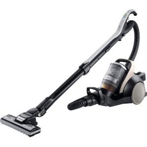 掃除機ノーマル型