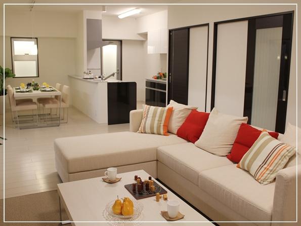 一人暮らしの家具1ldkのレイアウト配置は 一人暮らしまとめサイト