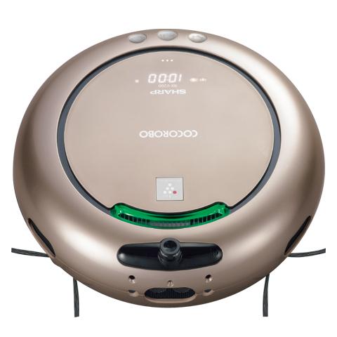 RX-V200-N